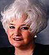 Connie Davis, Agent in Dublin, OH
