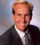 Josh Simpson, Real Estate Agent in Parker, CO