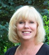 Peggy O'Dwyer, Real Estate Pro in Rochester, MI