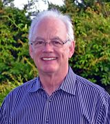 Bill Mansfield, Agent in Cary, NC