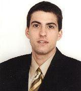 Shawn Manafort, Agent in Avon, CT