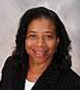 Yolanda Bowman, Agent in Carson, CA