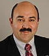 Jose Campove…, Real Estate Pro in Chicago, IL