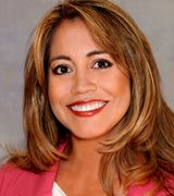 Carla Hernan…, Real Estate Pro in Studio City, CA