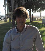 Tom Hallen, Real Estate Pro in Santa Monica, CA