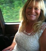Marsha  McMa…, Real Estate Pro in Banner Elk, NC