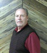Stephen S. F…, Real Estate Pro in Twin Falls, ID