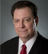 Paul Madey, Real Estate Agent in Addison, IL