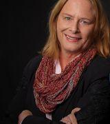 Julie McCole, Agent in Boulder, CO