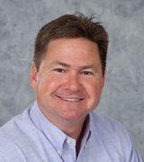 Neil Monaghan, Agent in Clemson, SC