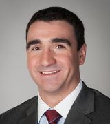 Matthew Bonelli, Real Estate Agent in Chatham, NJ