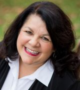 Shirley DeMe…, Real Estate Pro in Carmel, IN