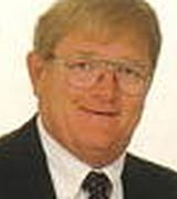 Fred Hyde, Agent in Hastings, NE