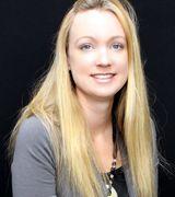 Amber Herst, Agent in Dekalb, IL