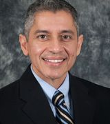 Ruben Sanchez, Real Estate Agent in Gilbert, AZ