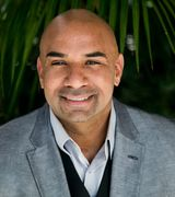 Dean Aguilar, Real Estate Agent in san diego, CA