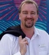 Geoff Rossman, Real Estate Pro in Siesta Key, FL