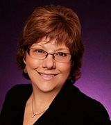 Gwen Chambers Team, Agent in Festus, MO