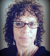Karen Willia…, Real Estate Pro in Hudson, NY