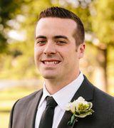 Nate Evans, Real Estate Agent in Melrose, MA