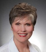 Janet Sorrell Couture, Agent in Cary, NC