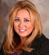 Sue Esbin, Agent in Santa Paula, CA