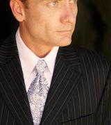 Brett Stratton, Agent in San Mateo, CA