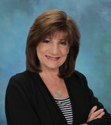 Robin Gray, Real Estate Pro in Seal Beach, CA