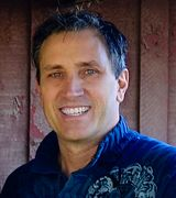 Dane Wildey, Agent in Fresno, CA