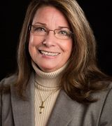 Susan Phelan, Agent in Woodstock, VA