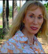 JoAnn Jordan, Real Estate Agent in Kihei, HI