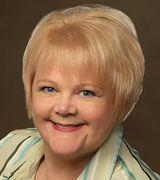Nancy Koket, Real Estate Pro in Denton, TX
