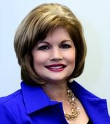 Melissa Key, Real Estate Pro in Hattiesburg, MS