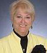 Nancy Bell, Real Estate Pro in Punta Gorda, FL