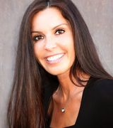 Amy Hall, Real Estate Agent in Glendale, AZ