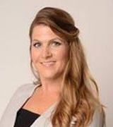 Angie Adair, Real Estate Agent in Mt Washington, KY