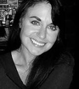 Melissa Polce, Real Estate Pro in Cornelius, NC