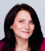Carmela Vlacich, Real Estate Agent in Astoria, NY