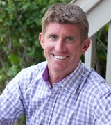 Gregory Pond, Real Estate Agent in Denver, CO