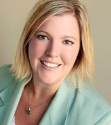 Jessica Tate, Agent in Fort Collins, CO