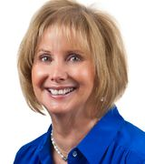 Barbara Harlacker, Agent in Monroe, LA
