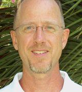 Erick Haffner, Real Estate Pro in Gulf Shores, AL