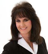 Dawn Jacobs, Agent in Cadillac, MI