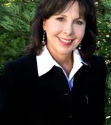 Peggy Andreotti, Real Estate Agent in Fair Oaks, CA