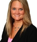 Natalie Allen, Real Estate Pro in Columbus, IN