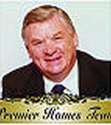 Trevor Dean, Agent in Clarksville, TN