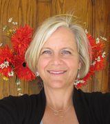 Amy Dulin, Agent in Greensboro, NC