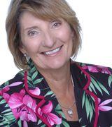 Linda Shoeneman, Agent in Cape Coral, FL