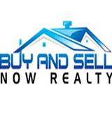 Buy and Sell…, Real Estate Pro in Hollywood, FL