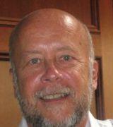 Harry F Mehlman Jr, Agent in Egg Harbor City, NJ